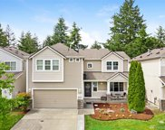 18102 15th Ave E, Spanaway image