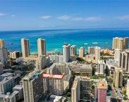 431 Nahua Street Unit 1003, Honolulu image