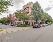 2125 Southend  Drive Unit #431, Charlotte image