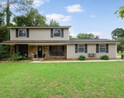 3201 Proud Clarion, Tallahassee image