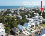 1304 Mackerel Lane, Carolina Beach image