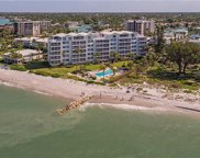 2121 Gulf Shore Blvd N Unit 207, Naples image