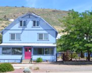22493 S State Route 89, Yarnell image