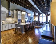 129 S Gay St Unit 301, Knoxville image