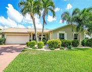 1509 SW 50th ST, Cape Coral image