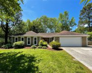 913 Los Colonis Drive, Southeast Virginia Beach image