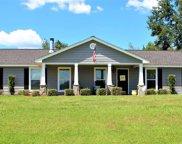 4412 Woodbridge, Tallahassee image