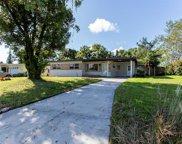 3306 Debbie Drive, Orlando image