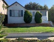 10584  Putney Rd, Los Angeles image