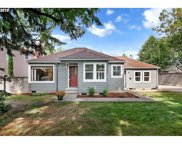 8135 SW PINE  ST, Tigard image