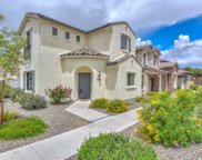 26505 N Babbling Brook Drive, Phoenix image