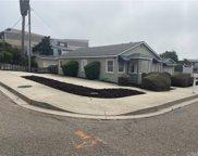 192   N 11th Street, Grover Beach image