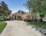 1157 STONEHEDGE TRAIL LN, St Augustine image