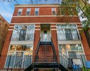 1711 N Hoyne Avenue Unit #3, Chicago image