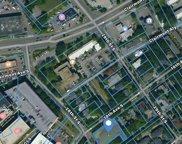 2801 10th Ave Unit 5,6,7, Birmingham image