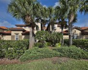 9294 Aviano  Drive Unit 101, Fort Myers image