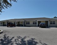 4701 Swanson LOOP, North Fort Myers image
