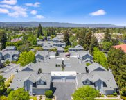 5693 Chesbro Ave, San Jose image