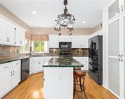 5116 W 157th Place, Overland Park image
