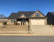 703 Grays Harbor Ct, Boiling Springs image