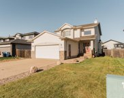 127 Williams  Road, Fort McMurray image