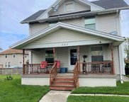 868 Bellefontaine Avenue, Marion image