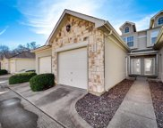8016 Ederville Circle, Fort Worth image