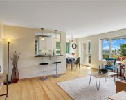 530 W Olympic Place Unit 101, Seattle image