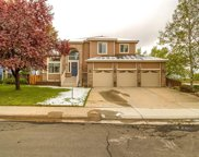 10125 West 101st Drive, Westminster image