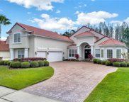 2352 Buckingham Run Court, Orlando image