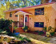 150 Laurel Avenue, Fairhope, AL image