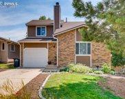 2255 Calistoga Drive, Colorado Springs image