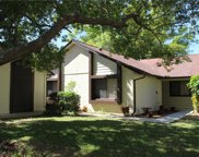 2502 Bay Berry Drive, Clearwater image