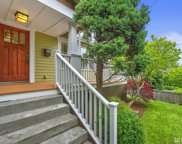 714 N 46th St, Seattle image