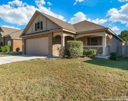 557 Saddle Back Trail, Cibolo image