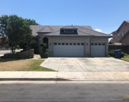 2901 Willow Basin, Bakersfield image