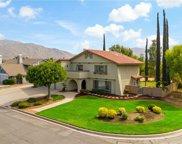 11190     Saddle Ridge Road, Moreno Valley image