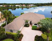 5125 Far Oak Circle, Sarasota image