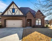 1295 Overlook Dr, Trussville image