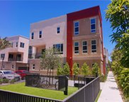 100     Citysquare, Irvine image