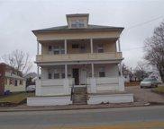 592 Dyer  Avenue, Cranston image