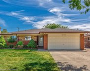 36724 Lodge Dr, Sterling Heights image