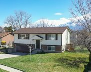 12777 S Timp Dr, Riverton image