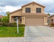1710 W Hiddenview Drive, Phoenix image