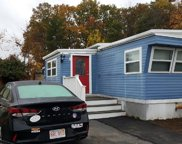 286 newbury Unit 32, Peabody, Massachusetts image