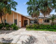 10540 Sw 140th Rd, Miami image