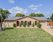 6027 Freeport Drive, Spring Hill image