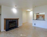 215 100th Street SW Unit #B202, Everett image