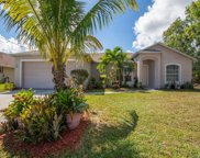 5316 NW Rugby Drive, Port Saint Lucie image