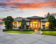 11301 Covent Gardens, Bakersfield image